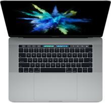 Apple MacBook Pro 15 MPTT2ZE/A/P1/D1
