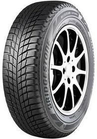Bridgestone Blizzak LM001 205/55R16 91H