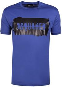 Dsquared2 T-shirt S74GD0157