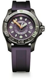 Victorinox Dive Master 241558
