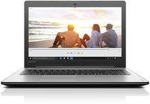 Lenovo IdeaPad 310 (80TV019SPB)