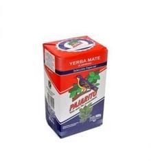 Pajarito Jamba Herbata Yerba Mate Especjal 500 g