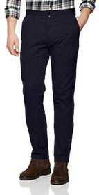 Marc O'Polo spodnie męskie - 34W / 32L B01N6EC7WP