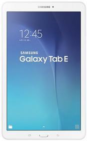 Samsung Galaxy Tab E T560 9.6 8GB biały