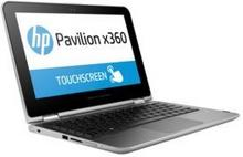 HP Pavilion x360 15-br005nw (2HP45EA)