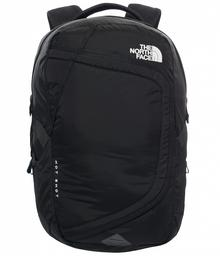 The North Face PLECAK HOT SHOT