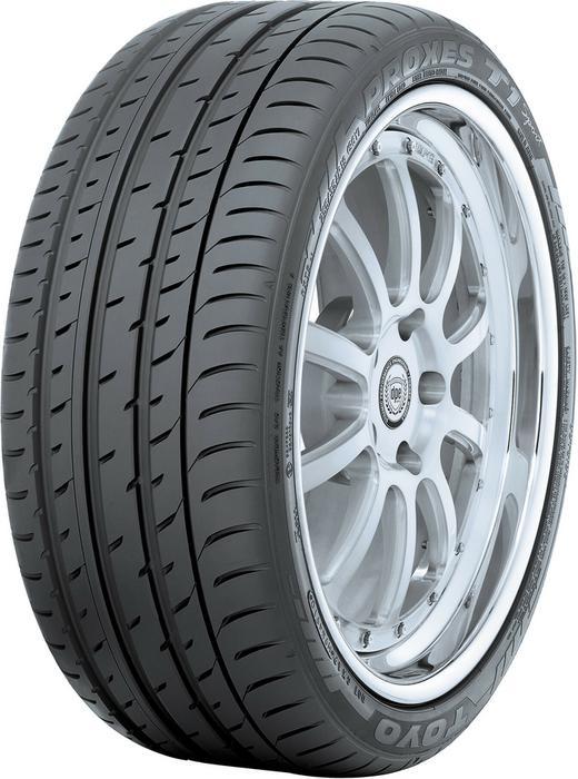Toyo Proxes T1 Sport 235/55R17 99Y