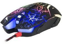 A4Tech Bloody Neon N50