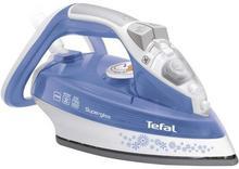 Tefal FV 4496