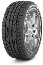 Dunlop SP Sport Maxx 275/40R21 107Y