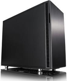 Fractal Design Define R6 czarna