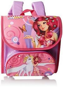 Undercover Plecak dziecięcy Scooli, kolor: różowy, poliester 10110578