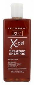 Xpel Therapeutic szampon do włosów 300 ml dla kobiet