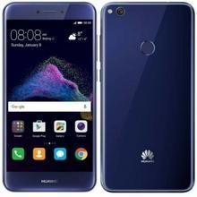 Huawei P9 Lite 2017 Dual Sim Niebieski