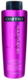OSMO Blinding Shine Shampoo - Szampon nabłyszczający