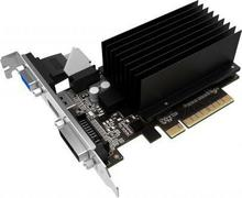 Gainward GeForce GT 710