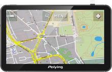 Peiying PY-GPS7012 CE