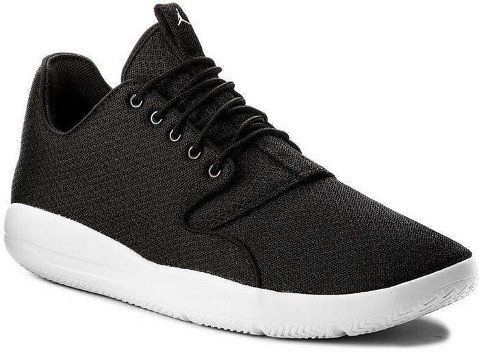 17d79a733438 Nike Buty Jordan Eclipse 724010 017 Black White - Ceny i opinie na  Skapiec.pl
