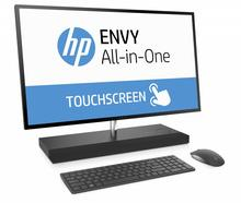 HP HP Renew - Envy All-in-One 27-b190na (Z7B67EAR)