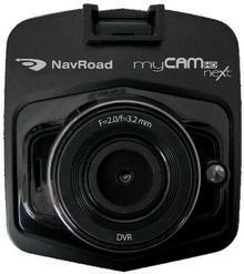NavRoad HD NEXT