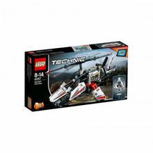 LEGO Technic Ultra lekki helikopter 42057