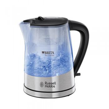 Russell Hobbs 691626 Purity