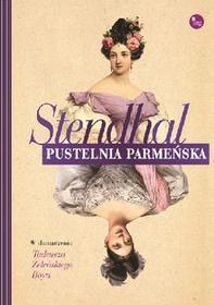 Stendhal Pustelnia parmeńska