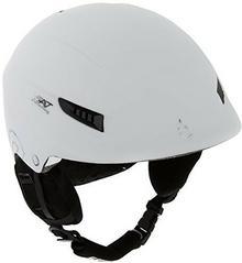 Interfejs RIBE kask narciarski biały 8717703856347