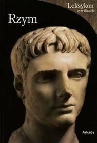 Wetzel Aleksandra Rzym