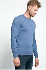 Wrangler Sweter W85674Q9V