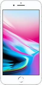 AppleiPhone 8 Plus 256GB Srebrny