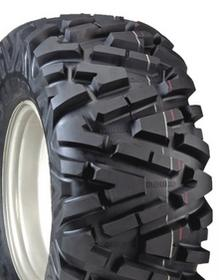 duro opony do quadów DURO DI2025 POWER GRIP 24x10R11 48N 6PR E#