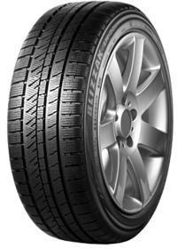 Bridgestone Blizzak LM30 185/55R15 82H