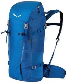 Salewa Plecak trekkingowy Randonnee 30 niebieski) 12h
