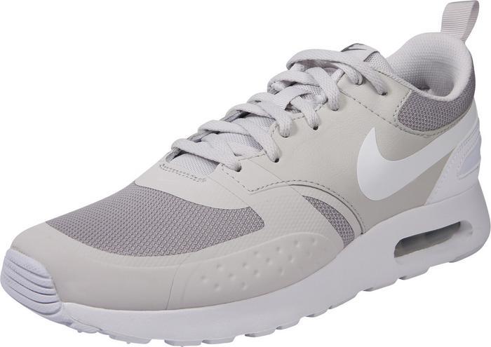 Nike Sportswear Trampki niskie  AIR MAX VISION  NIS0186004000001 – ceny 3a916b28e842d