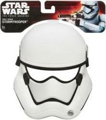 Hasbro Star Wars B3225 Maska Stormtrooper Darmowy odbiór w 20 miastach!