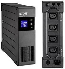 Eaton Powerware Ellipse PRO 650 IEC