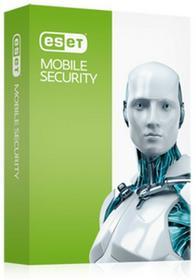 Eset Mobile Security - licencja na 1 rok EMSN1Y1D