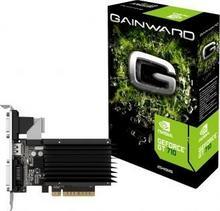 Gainward GeForce GT 710 (426018336-3576)