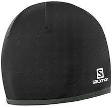 Salomon Beanie, w rozmiarze uniwersalnym L39023400