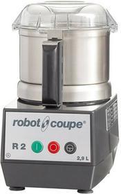 Robot coupe Kuter - Wilk R2 C768