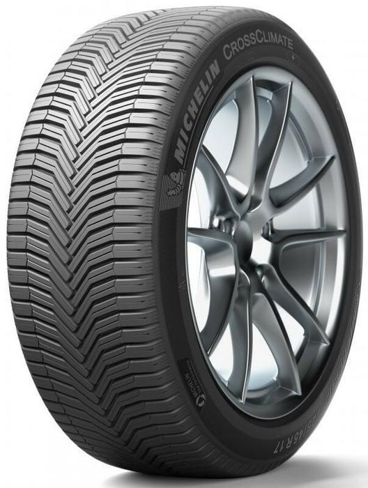 Michelin CrossClimate 215/50R17 95W