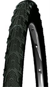 """Michelin Opona Cyclocross Jet czarny / Rozmiar koła: 28\"""" / Szerokość: 1,2"""""""