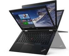 Lenovo ThinkPad X1 Yoga 2 (20JF0018PB)