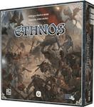 Portal Ethnos