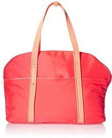 da4c2c9c3e606 Adidas Citybag mocno Bag Casual ce3801 Czerwony CE3801 - Ceny i ...