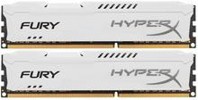 Kingston 8 GB HX318C10FWK2/8 DDR3