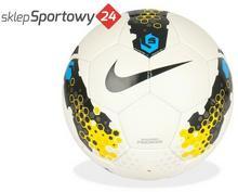 Nike PIŁKA NOŻNA HALOWA ROLINHO PREMIER PRO #4 01073