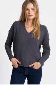 Review Sweter Chenille 00768503586