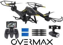 Overmax X Bee Drone 5.5 KAMERA